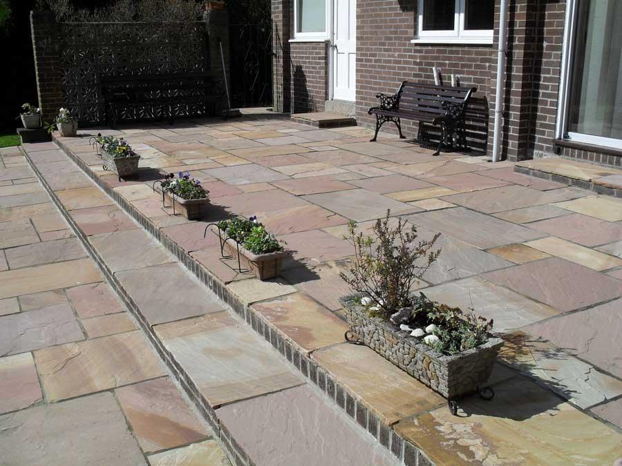 North East Garden Design Services   Local Designers   Free ...